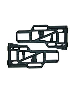 Great Vigor EL347R Rear suspension arm lower (Electric Buggy)