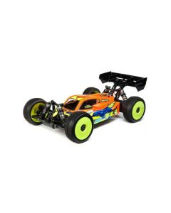 Losi TLR 8ight-XE Elite 1/8 Competition Electric Buggy Kit