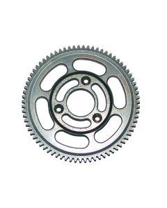 Great Vigor MV0751 2-Speed Main Gear 75T Steel (1/8 Car)