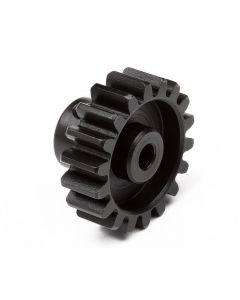 HPI 108270  PINION GEAR 18T (1M / 3.2mm SHAFT)