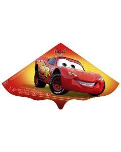 Gunther 1183 Disney's CARS Kite