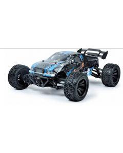 HBX 12812 Survivor ST 1/12 Truggy 4WD Brushed RTR