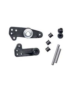 XTM 149135 Servo Saver Assembly (XTM .18 ST 2WD, X-Cellerator)