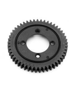 Maverick 150255  Spur Gear 49T (1M) Quantom XT