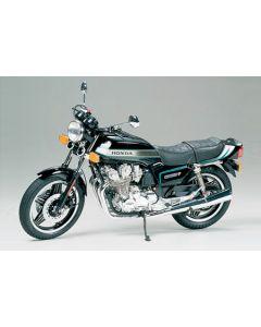 Tamiya 16020 Honda CB750F  CF620 1/6 Kit