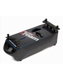 Team Assiociated 1751 Factory Team Compact Starter Box 1/8