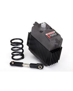 Traxxas 2085X Servo, digital high-torque, metal gear (ball bearing) X-Maxx 1/6