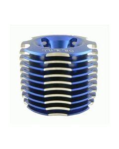 Hobao 21036 H21 Cylinder Head - CNC Aluminum