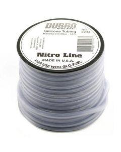 DU-BRO 2243 NITRO LINE (BLUE)  50 FT (1 PCS PER PACK)