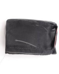 Outerwears 20-2267-01 HPI SAVAGE, HOBAO PRE FILTER BLACK