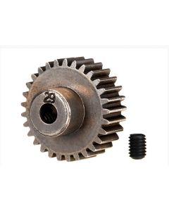 Traxxas 2429 Gear, 29T Pinion (48-pitch)/ set screw