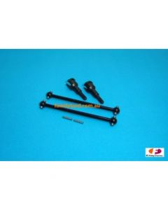 Acme 30292 Wheel Shaft & Drive Shaft (Front or Rear), 2 Pins
