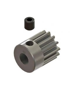 Arrma  AR310425 Pinion Gear 13T 0.8mod 4x4