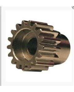 RW racing 32012E 12TOOTH 32 PITCH 5mm SHAFT SIZE PINION GEAR