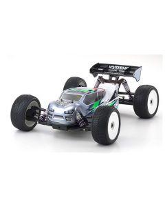 Kyosho 33017 MP10T GP Truggy Race Kit 1/8
