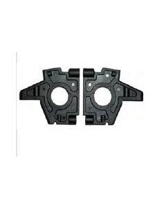 Ansmann 1150337 Diff Holder Rear (Hogzilla)