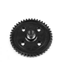 Xray 355052 Centre diff spur gear 44T