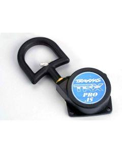 Traxxas 4070 Recoil Pull Starter TRX 2.5 Pro