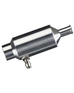 OS 43025100 Silencer Body F-2010 (FS-30S)