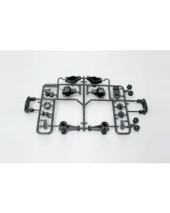 Tamiya 50736 TL01 B Parts (Upright)