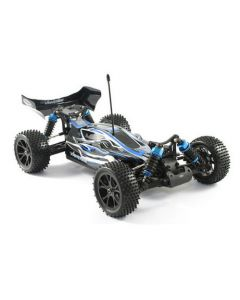 FTX 5532 Vantage Brushless Buggy, w/ Lipo Battery & Charger 1/10