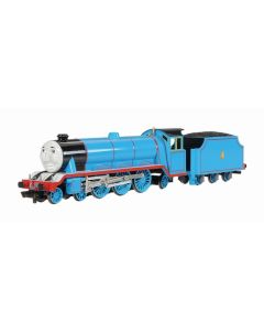Bachmann 58744 Gordon the Big Express Engine (with moving eyes) (HO Scale)