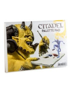 Citadel 60-36 Palette Pad (99239999078)