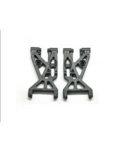 Serpent  600135 Wishbone front L+R