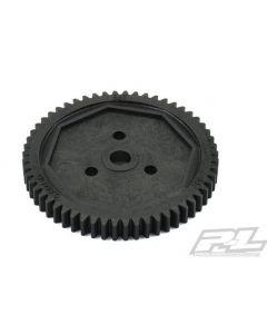 PROLINE 6350-03  PRO-Series Transmission Replacement 32P 56T Spur Gear
