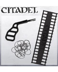 Citadel 66-17 Colour Spray Stick