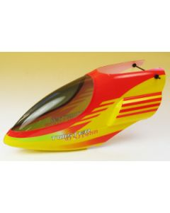 Twister 6602324 CABIN SET COMPLETE (3D Storm)