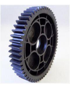 Rovan 66062 57T main plastic gear to suit Baja