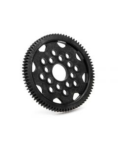 HPI 6978 Spur  gear 78T 48pitch