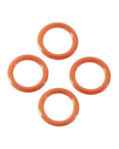 Arrma AR716008 O Ring 5x1mm (4)