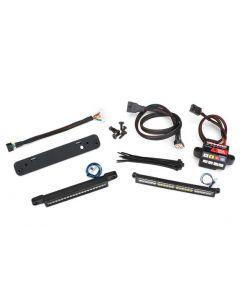 Traxxas 7885 High Intensity LED Light Kit for X-Maxx