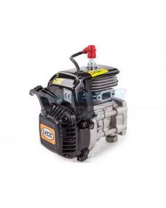 Rovan 81015 Baja 32cc 4 Bolt 2 Stroke CY Engine w/ Walbro Carb & NGK Spark Plug