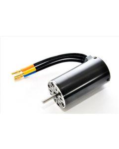 Hobao 89322 Brushless Motor 2000kV/ 6S Hyper 8SCE 1/8