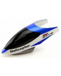 Double Horse 9116-25 Canopy