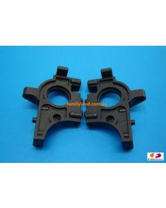Acme 30005 Bulkhead Set Front (Vanguard 1/10)