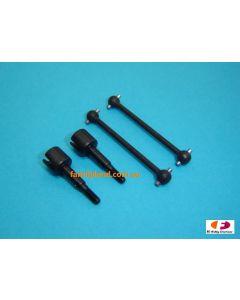 Acme 30749 Drive Shaft & Dogbone 1/16