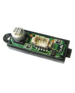 Scalextric C8516 F1 Easy Fit Digital Plug