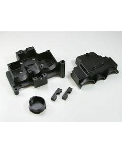 Kyosho GG006 3- Speed Gear Box  Giga Crusher SF/DF
