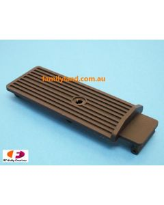 Great Swift EH80-P033A BATTERY TRAY (Heli GS Cyclone 425)