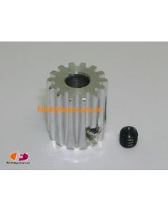 Great Swift EH80-P039E Motor Gear 14T for Heli GS Cyclone