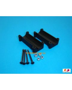 Great Swift EH80-P044 TAIL BOOM HOLDER (Heli GS Cyclone 425)