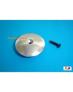 Great Swift EH80-P069A METAL HEAD STOPPER (Heli GS Cyclone)