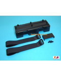 Great Vigor EV3023 Battery Box for Lipo Battery