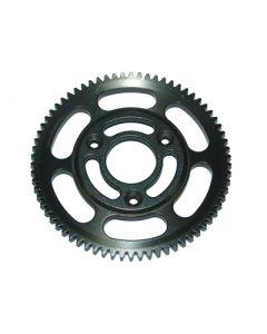 Great Vigor MV0701 2-Speed Main Gear 70T Steel (1/8 Car)