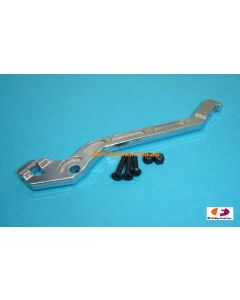 Great Vigor MV1624F42 Brace for Chassis (Front) Rampad