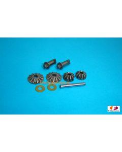 Great Vigor VA22873 Diff inner gear set